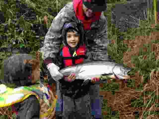 About bobber down jigs bobber down steelhead jigs for Steelhead fishing lures